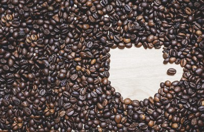 What kind of coffee is good for health